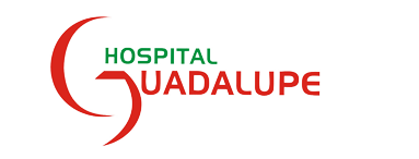 Hospital Guadalupe – A Serviço da Saúde, Vida e Esperança